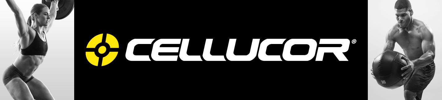 Cellucor C4 Original iD Series 60 Serve