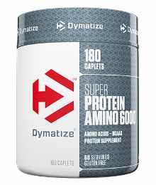 dymatize super protein amino 6000