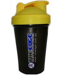 the edge protein sports shaker 500ml