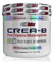 EHPLabs CREA-8