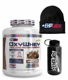 ehplabs oxywhey 5lb deal