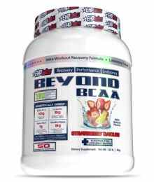 EHPLabs Beyond BCAA