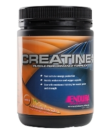 Endura Creatine Plus