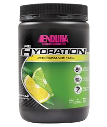 endura rehydration