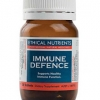 Ethical Nutrients Immune Defence 30 caps