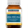 ethical nutrients mega zinc
