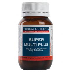 Ethical Nutrients Super Multi Plus