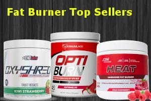 fat burner top seller