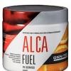 Gen-tec Nutrition Alca Fuel