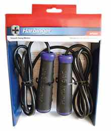 Harbinger 9ft Speed Rope