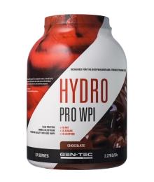 Gen-Tec Hydro Pro WPI
