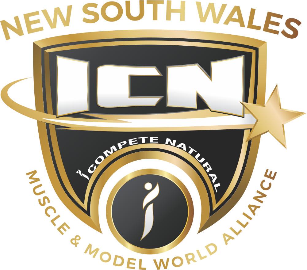 icn nsw logo