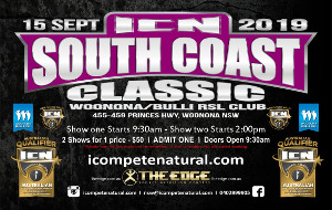 icn south coast classic 2019 tickets