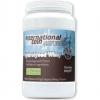 international protein natural whey