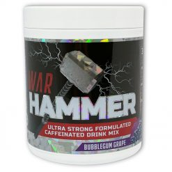 international protein war hammer
