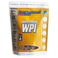 international protein wpi