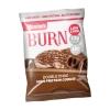 Maxine's Burn Cookie 40g x 12