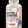 maxs acetyl l-carnitine