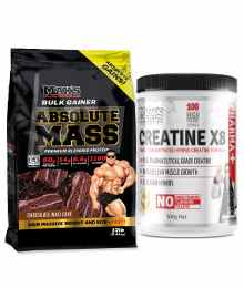 maxs mass gain stack