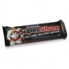 MAX'S SuperShred Bar