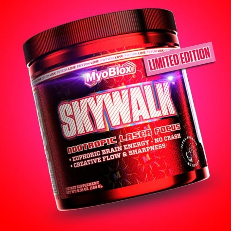 myoblox skywalk xo