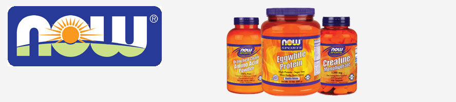 Now Foods Alpha Lipoic Acid (600mg)