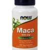 Now Foods Maca (500mg)