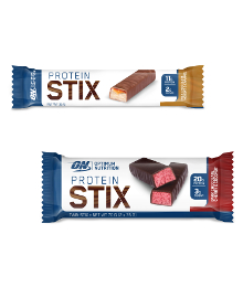 optimum nutrition protein stix