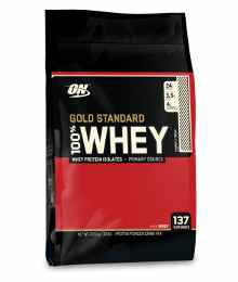 optimum whey 10lb