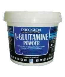 Precision Nutrition L- Glutamine