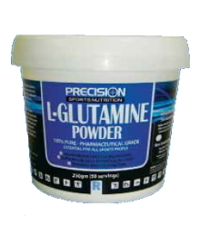 Precision Nutrition L- Glutamine
