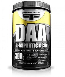 Primaforce D-Aspartic Acid 100g