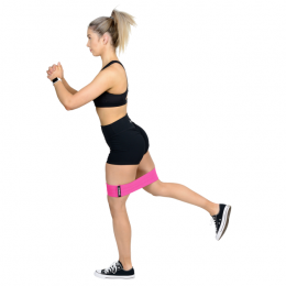 rappd activate resistance band