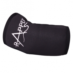rappd elbow sleeves