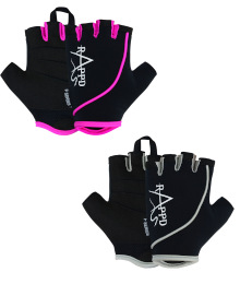 rappd f-series gloves