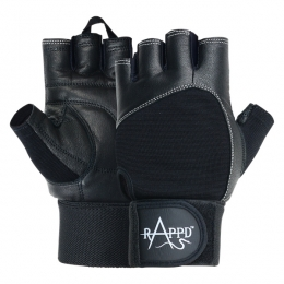 rappd g-series gloves