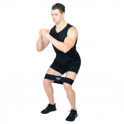 rappd power resistance band
