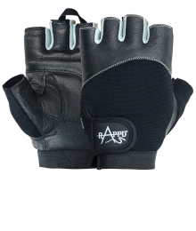 rappd vmax heavy duty gloves