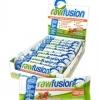 SAN Raw Fusion Bar 70g x 12