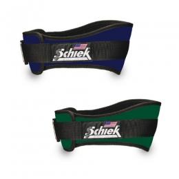 schiek belt 2004 xl