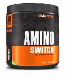 switch amino