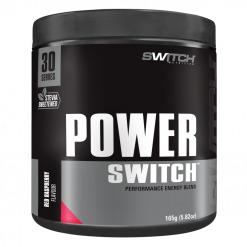 switch power 2021
