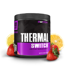 switch thermal