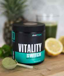 switch vitality