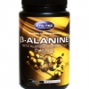 Syntec Beta Alanine 500g