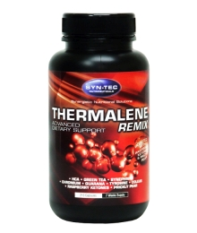 Syntec Thermalene Remix