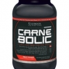 Ultimate Nutrition Carnebolic